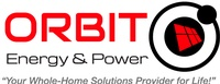Orbit Energy & Power, LLC