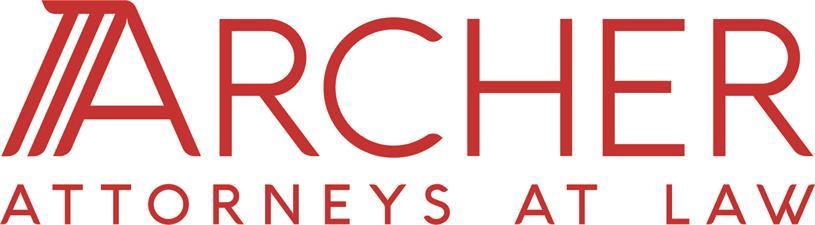 Archer & Greiner, P.C.