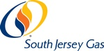 South Jersey Industries