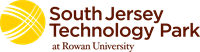 South Jersey Technology Park@ Rowan University, Inc.