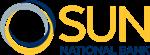 Sun National Bank - Turnersville