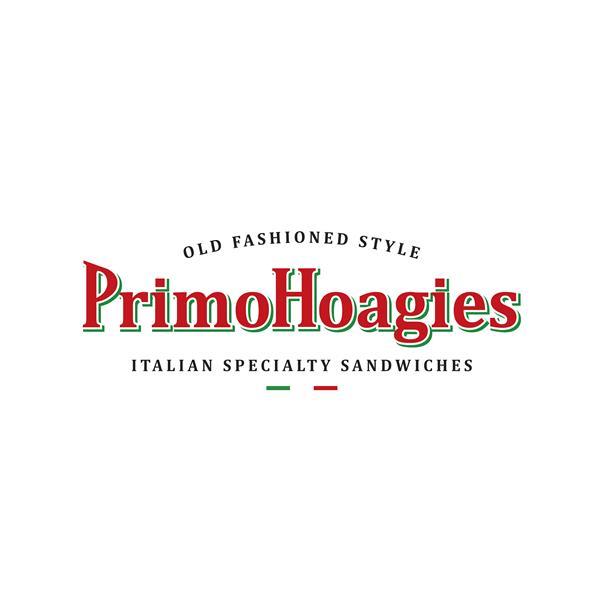 PrimoHoagies Sicklerville