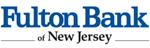 Fulton Bank - Paulsboro