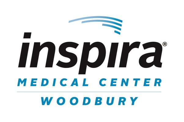 Inspira Medical Center Woodbury