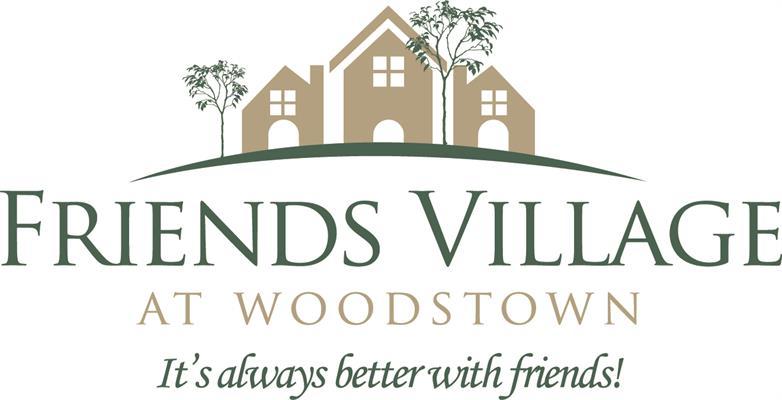 Friends Village at Woodstown