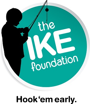 Gallery Image The_Ike_Foundation_Logo_-_Small.jpg