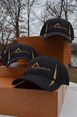Do you show your employees just how important and valued they are? Why not show them with a custom hat.