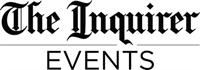 The Philadelphia Inquirer, PBC
