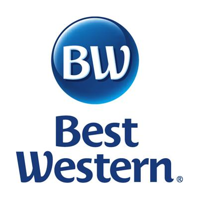 Best Western - West Deptford Inn