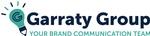Garraty Group - Your Brand Communication Team