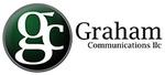 Graham Communications LLC
