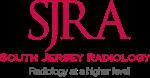 South Jersey Radiology Associates