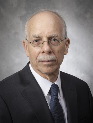 Greg Spewak, CPA