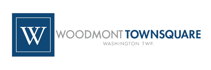 Woodmont Townsquare