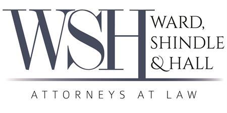 Ward, Shindle & Hall