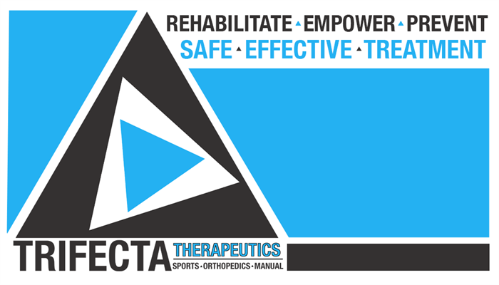 Trifecta Therapeutics: Orthopedic and Sports Rehabilitation Center