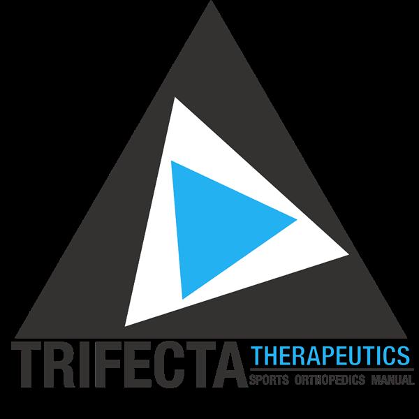 Trifecta Therapeutics: Orthopedic and Sports Rehabilitation Center