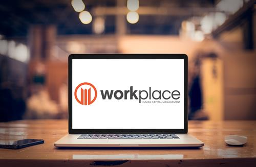 Gallery Image Workplace_on_your_computer.jpg