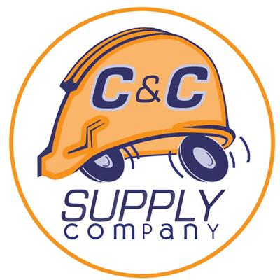 C & C Supply Company