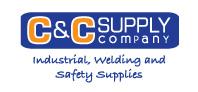 C & C Supply Company