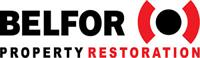 BELFOR Property Restoration: South Jersey