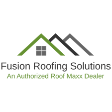 Fusion Roofing Solutions, LLC