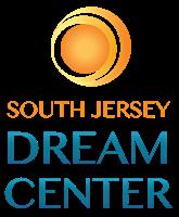 South Jersey Dream Center