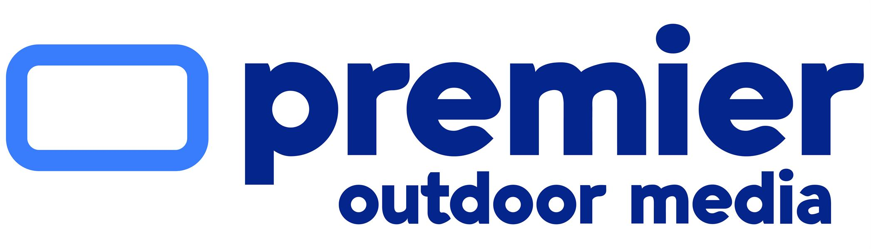 Premier Outdoor Media