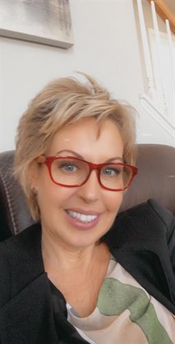 Gina Romano, Owner