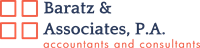 Baratz & Associates, PA Accountants and Consultants