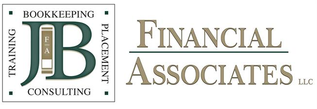 JB Financial Associates, LLC