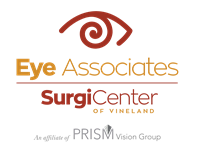 Eye Associates and SurgiCenter