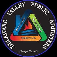 Delaware Valley Public Adjusters