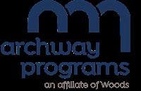 Archway Programs, Inc.