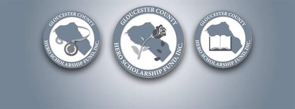Gloucester County Hero Scholarship Fund, Inc.