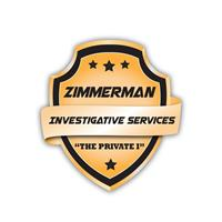 Zimmerman Investigative Services