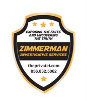 Zimmerman Investigative Services