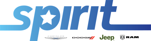 Gallery Image Spirit_Auto_Center_Logo_Large_Transparent_(1)_(1).png