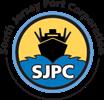 South Jersey Port Corporation