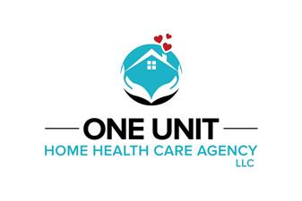 One Unit Home Health Care Agency