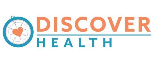 Discover Health, LLC
