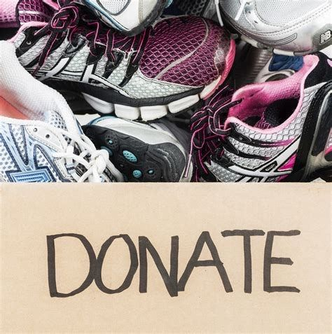 Sneaker Drive No End Date