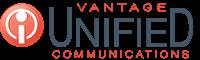 Vantage Unified Communications