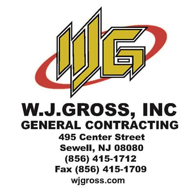 W.J. Gross, Inc.