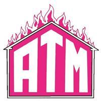 Adams Technical Maintenance Service Co.