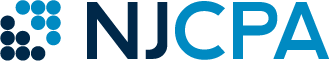 Gallery Image NJCPA_Logo.png