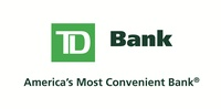 TD Bank - Cherry Hill