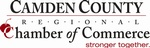Camden County Regional  Chamber of Commerce
