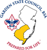 Garden State Council, Boy Scouts of America