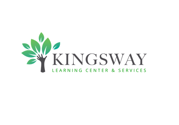 Kingsway Learning Center and Services